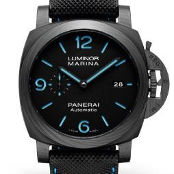 Panerai Luminor Marina Carbotech™