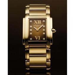 TWENTY-4® by Patek Philippe