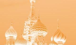 MARKET FOCUS - RUSSIA: Sanctions and a New Wave of CONSUMERS