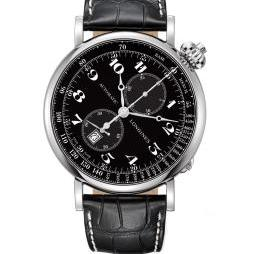 AVIATION WATCH TYPE A-7 by Longines