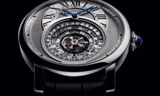 SIHH 2014 - PRACTICAL COMPLICATIONS for the discerning collector