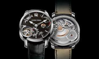 Introducing the Grande Sonnerie by Greubel Forsey