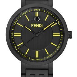 Fendi Forever Fendi for Men