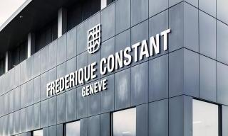 Citizen to acquire Frederique Constant