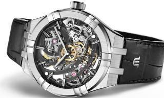Everything you need to know about the new Aikon Automatic Skeleton