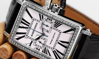 The Paradox of Roger Dubuis