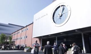 What did we learn from Baselworld? Find out in this video exclusive