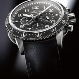 TYPE XXI by Breguet