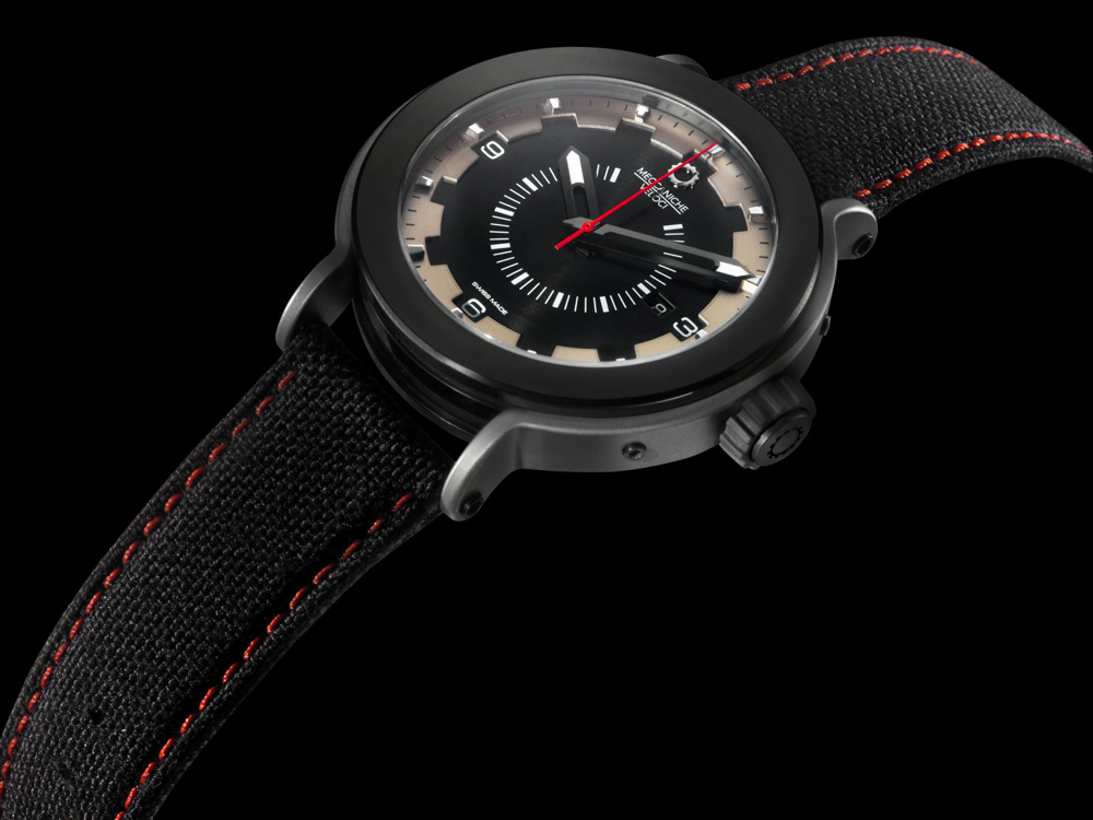 WATCH OF THE DAY Wednesday: MECCANICHE VELOCI Corsacorta