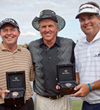 Ernst Benz and Bigham Jewelers sponsor the Merrill Lynch Shootout