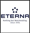Chinese Group acquires Eterna
