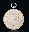 Breguet Acquires Two Antique Watches for a Record Price