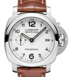 Panerai Introduces the Luminor Marina 1950 3 Days Automatic