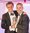 Bremont named national HSBC global connections 2013 winner