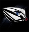 De Bethune presents the Dream Watch 5