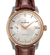 "Eterna introduces the ""1948 Legacy"""