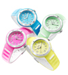 Ice-Watch presents its redesigned Ice-Glow Collection