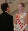 Cartier at the Cannes Film Festival with Olivier Dahan's Grace of Monaco