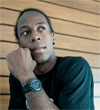 Gaël Monfils to Serve as De Bethune Ambassador