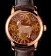 Vacheron Constantin - The Legend of The Chinese Zodiac