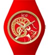 Chinese New Year Special Edition by Ice-Watch