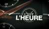 "Introducing ""C'est l'heure"", Europa Star's new TV programme"