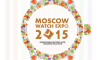 Market Analysis: Russia is on the up before Moscow Watch Expo