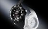 The updated Ice-Watch ICE sixty nine