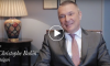 Luxury and millennials, with Jean-Christophe Babin, CEO of Bulgari