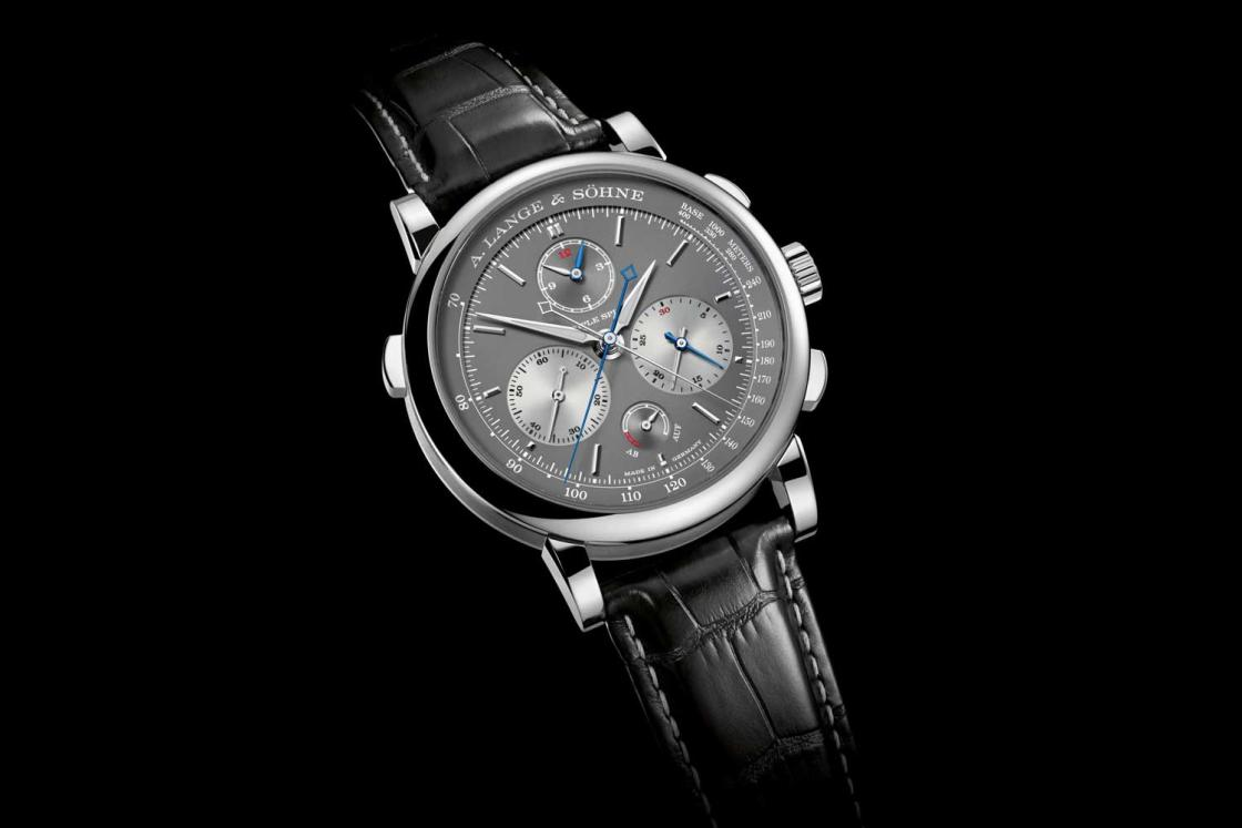SIHH: IF THERE WERE 10 (PART I)