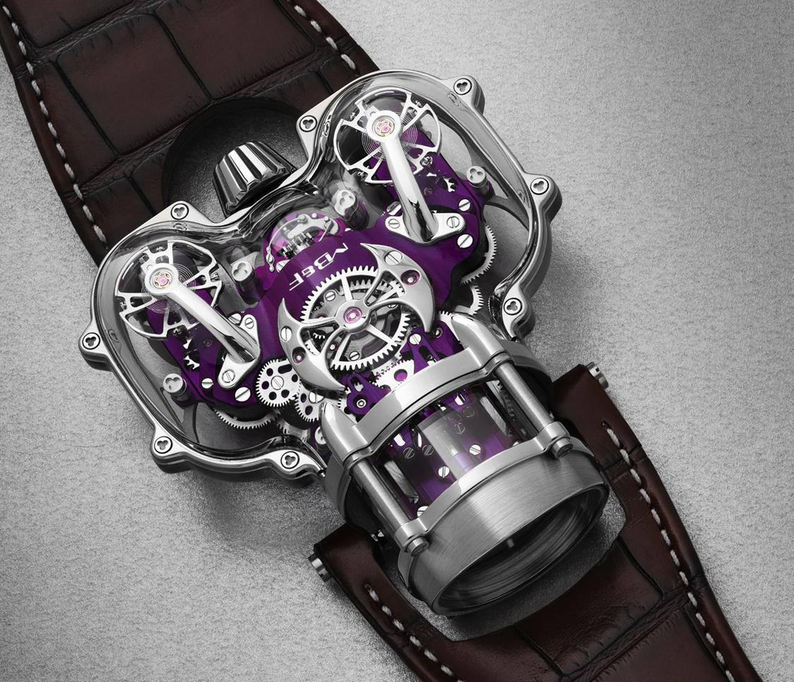 mbandf_hm9_sv_wg_purple_lifestyle_-_europa_star_magazine_2021