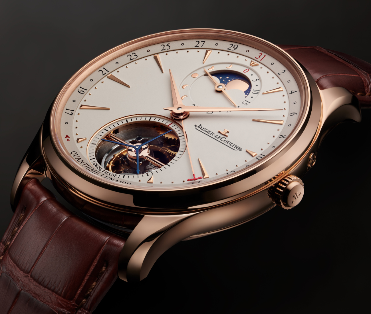 Jaeger_LeCoultre_-master-ut-tourbillonmoon1-_europa_star_watch_magazine_2020