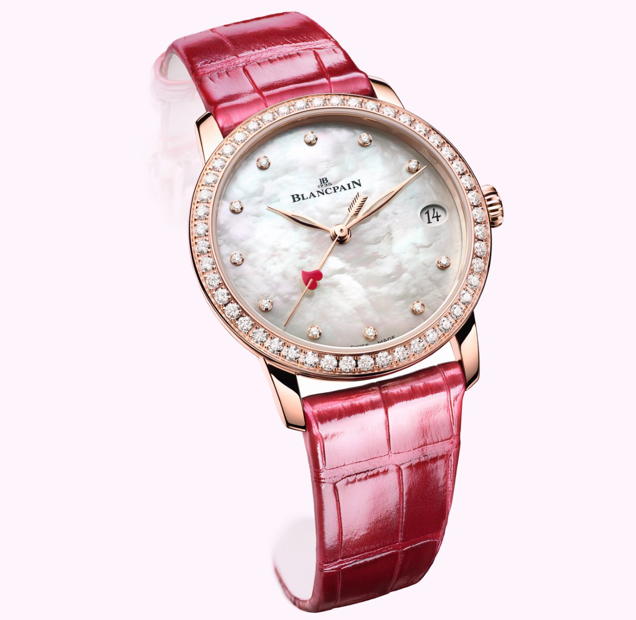 blancpain_valentine_day_2021_side_-_europa_star_magazine_2021-2