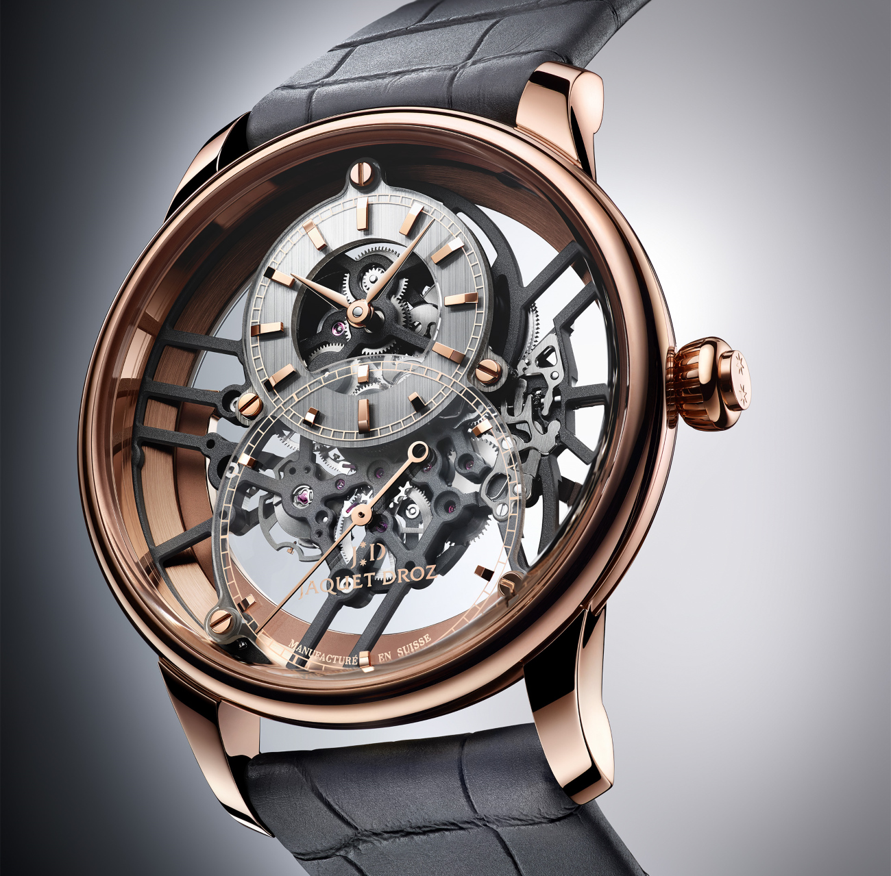 jaquet_droz_grande-seconde-skelet-one_ambiance_1_-_europa_star_watch_magazine_2020