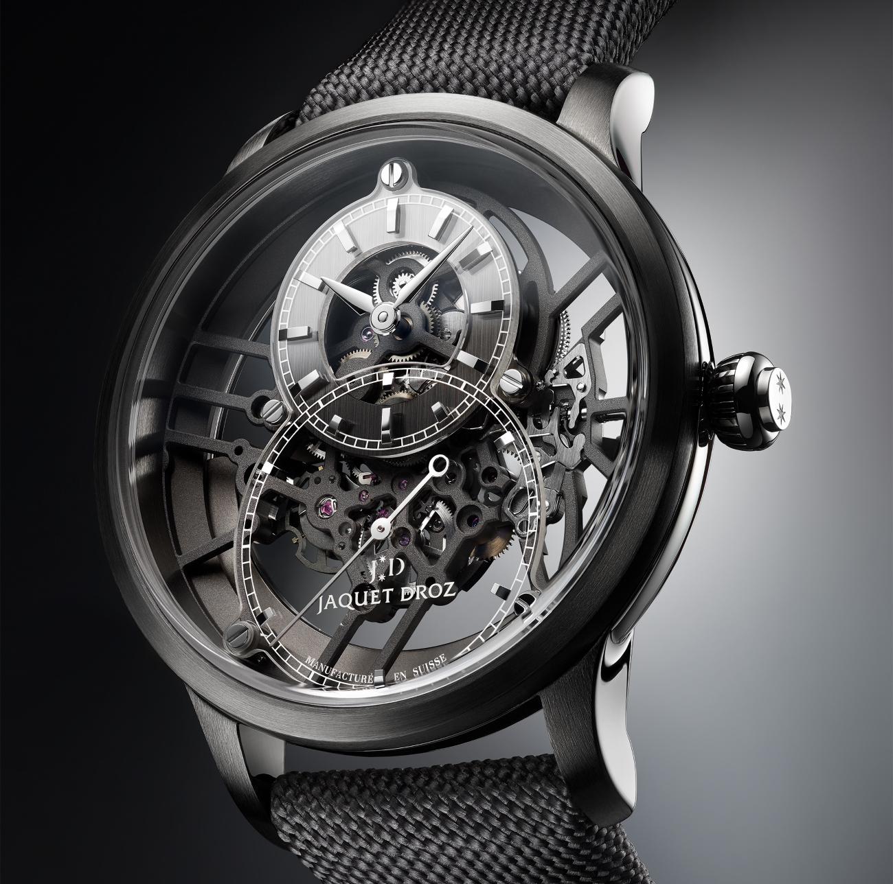 jaquet_droz_grande-seconde-skelet-one_plasma-ceramic_-_europa_star_watch_magazine_2020