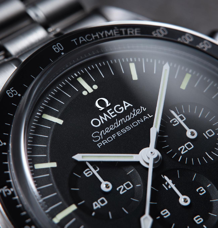 omega_master_chronometer_certified_black_dial_-_europa_star_magazine_2021