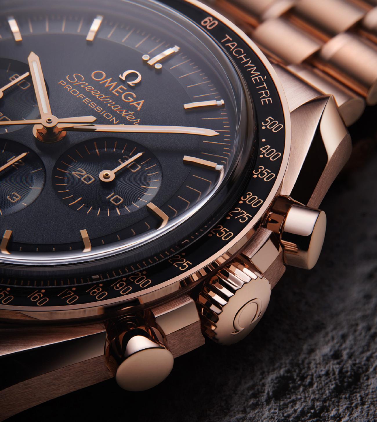 omega_master_chronometer_certified_dial-_europa_star_magazine_2021