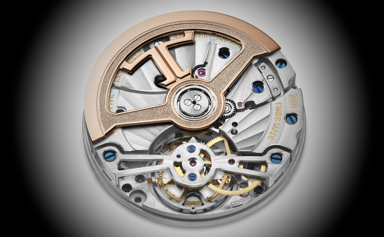 jaeger_lecoultre_-master-ut-tourbillon_moon2-_europa_star_watch_magazine_2020