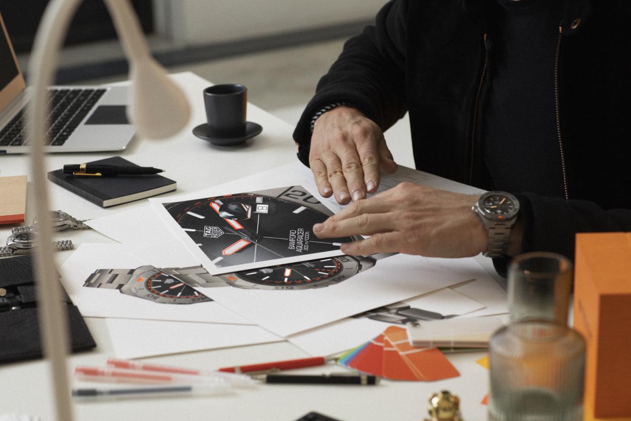TAG_Heuer_aquaracer_x_bamford_design_-_Europa_Star_watch_magazine_2020