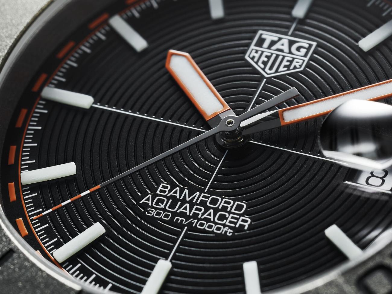 TAG_heuer_bramford_close-_europa_star_watch_magazine_2020