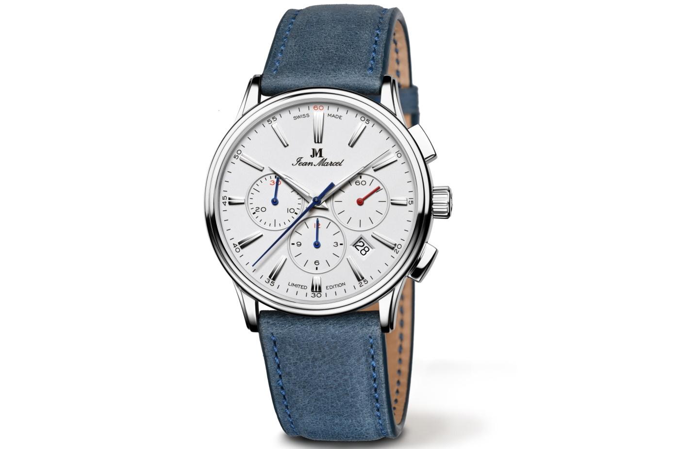 jean_marcel_chronograph_elegance_europastar_watch_magazine_2021