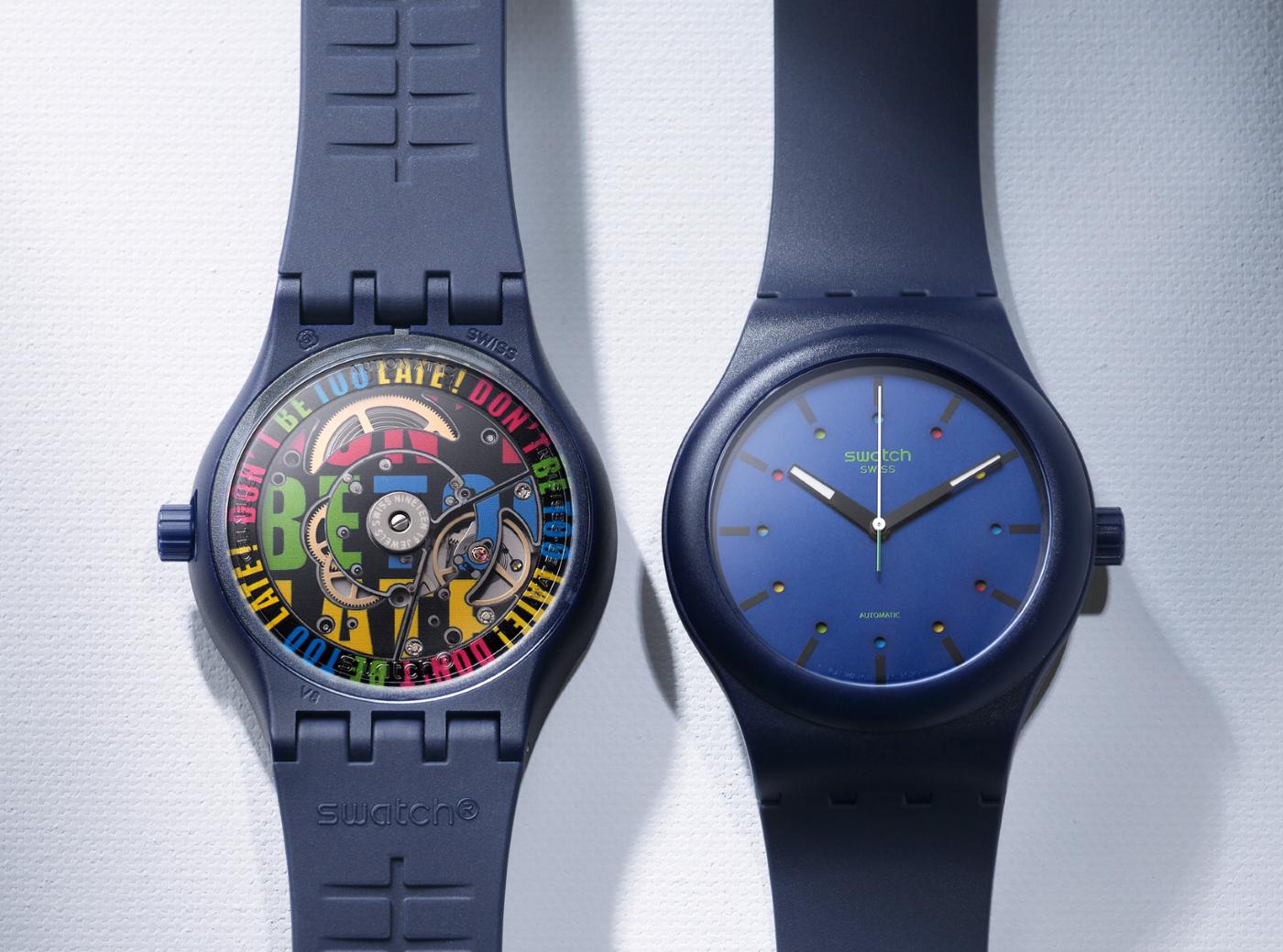 swatch_sistem_51_-_europa_star_watch_magazine_2020