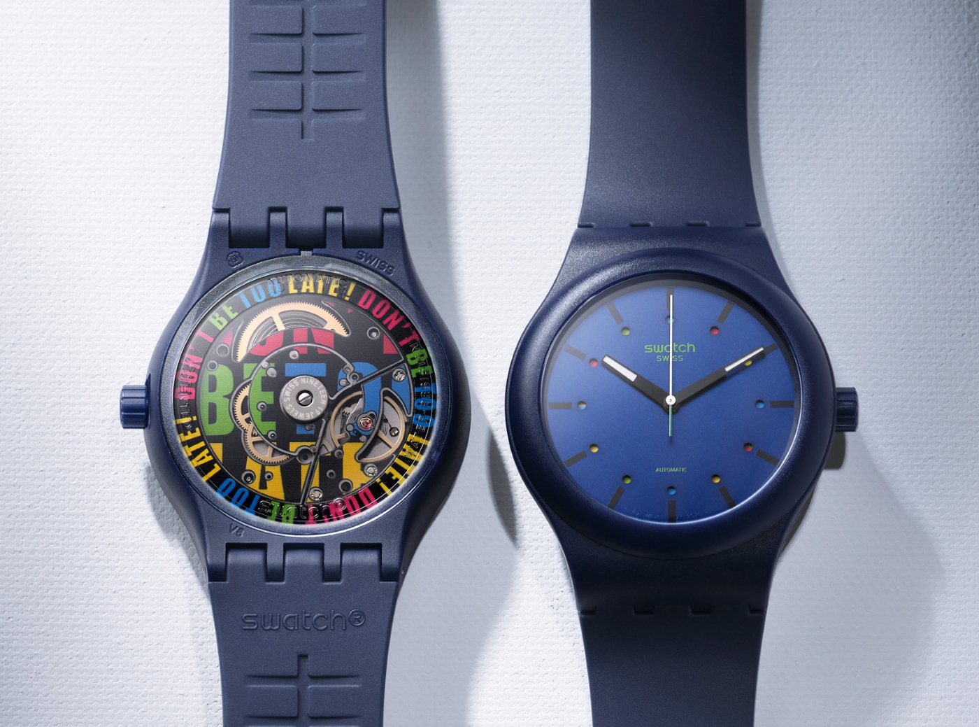 swatch_sistem_51_-_europa_star_watch_magazine_2020