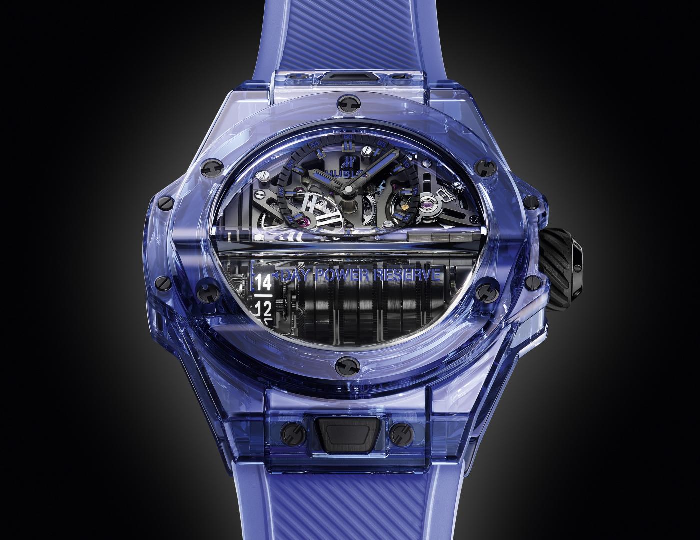 hublot_big_bang_mp-11_blue_sapphire_face_-_europa_star_magazine_2021