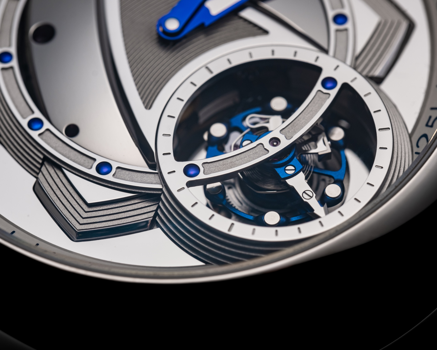 de_bethune_db_kind_of_two_7-_europa_star_watch_magazine_2021