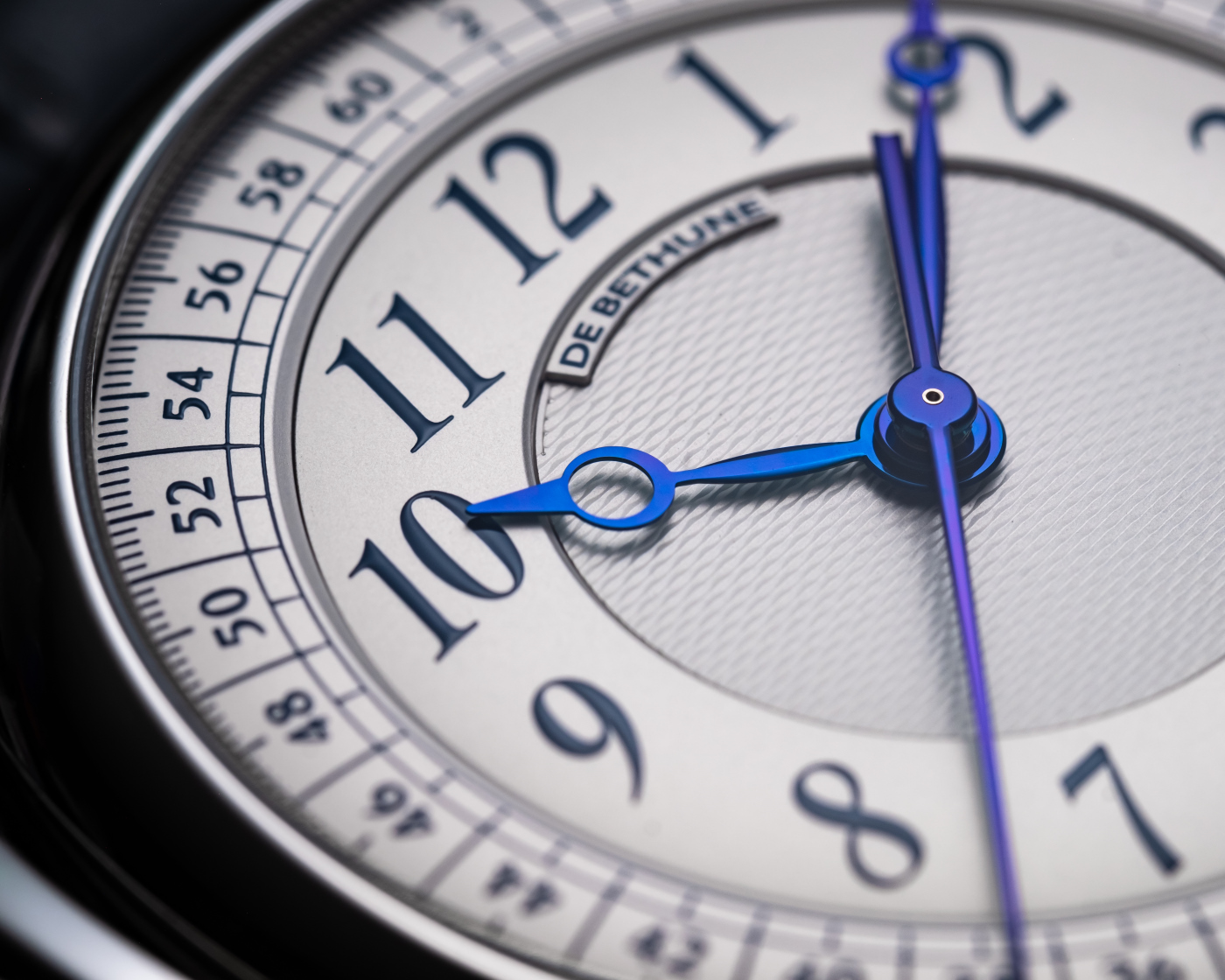 de_bethune_db_kind_of_two_8-_europa_star_watch_magazine_2021