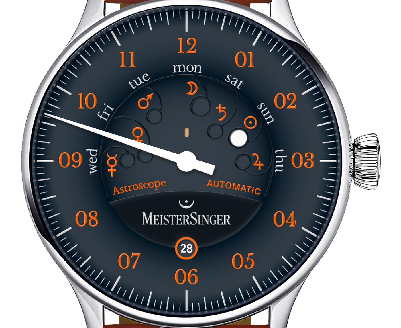 meistersinger_astroscope_close-_europa_star_watch_magazine_2021
