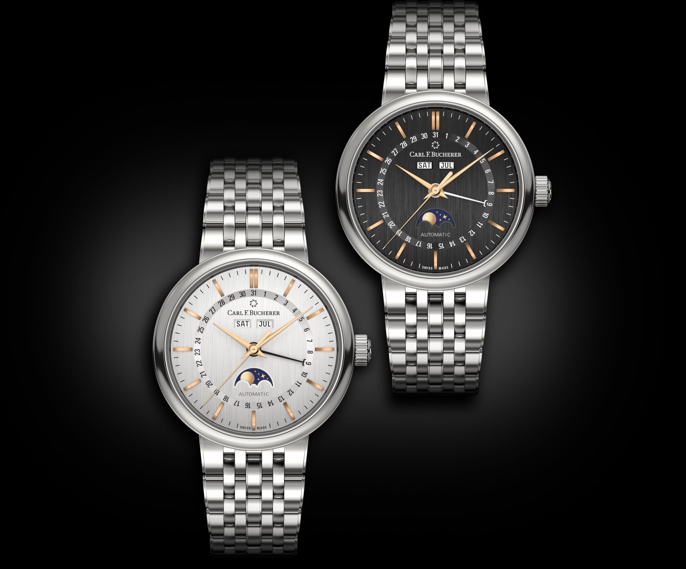 carl_f_bucherer_the_new_adamavi_fullcalendar_steel-_europa_star_magazine_2021