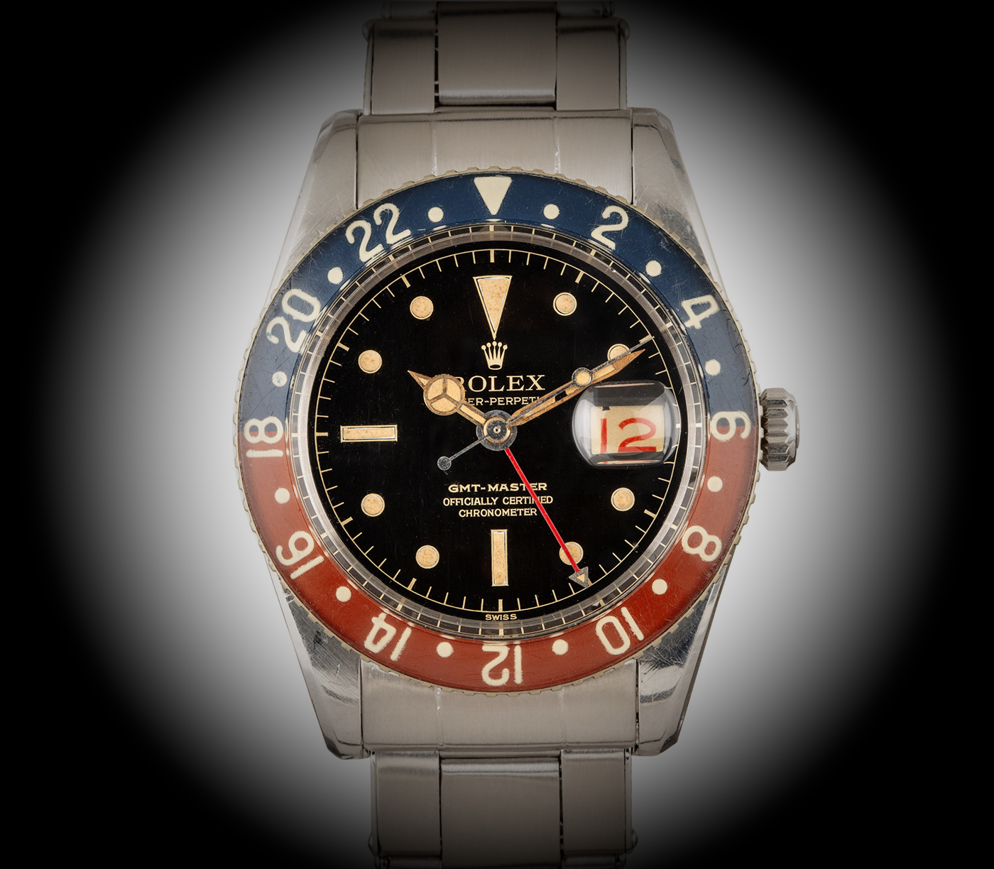Iconic_watches_of_Hollywood_Rolex_gmt_master_pussy_galore_ref._6542-europa_star_watch_magazine_2020