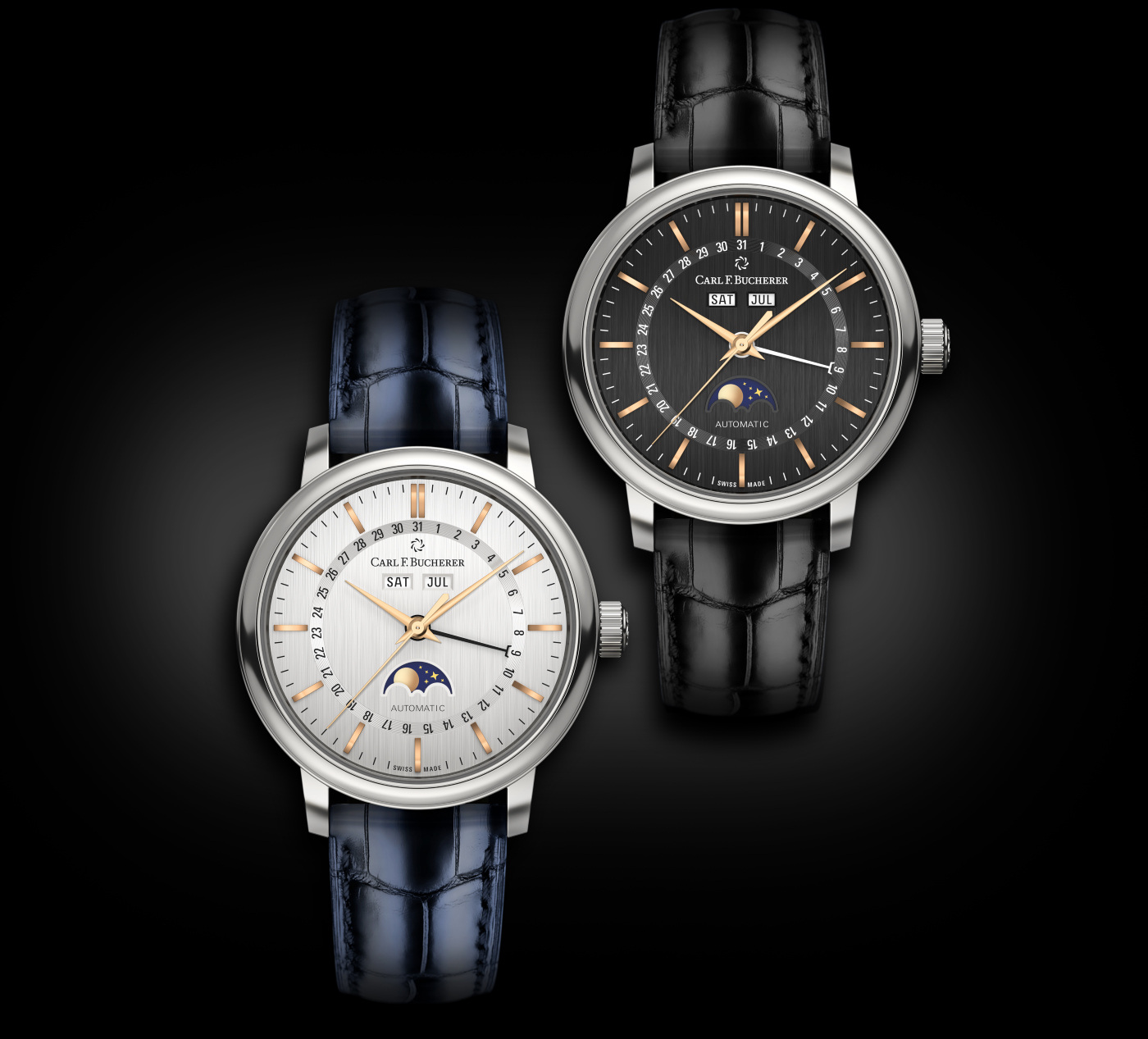 carl_f_bucherer_the_new_adamavi_fullcalendar_leather-_europa_star_magazine_2021